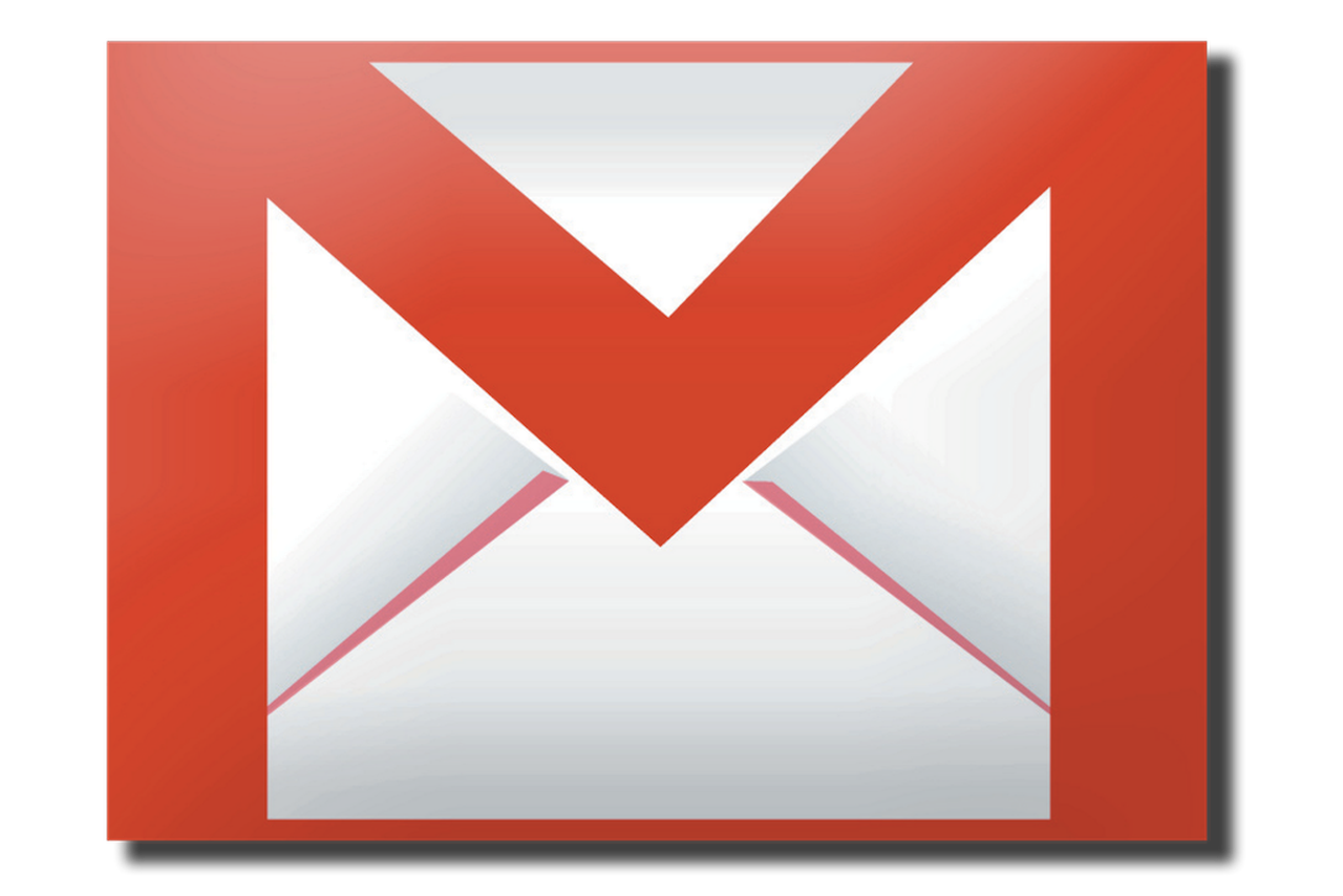 how to change search in google mail