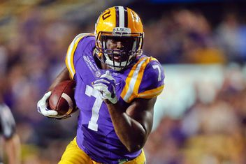 college football scores for tonight ncaa football preview