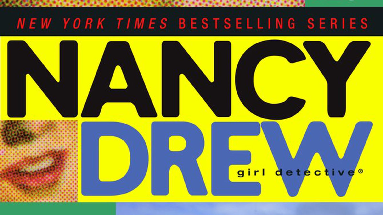 CBS reportedly passes on Nancy Drew reboot because men didn't like it enough   The Verge
