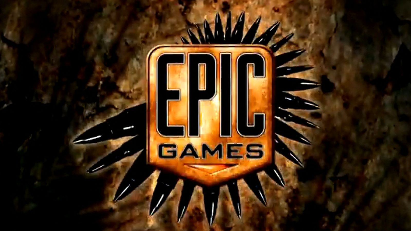 Chinese games giant acquires minority stake in Epic Games ...