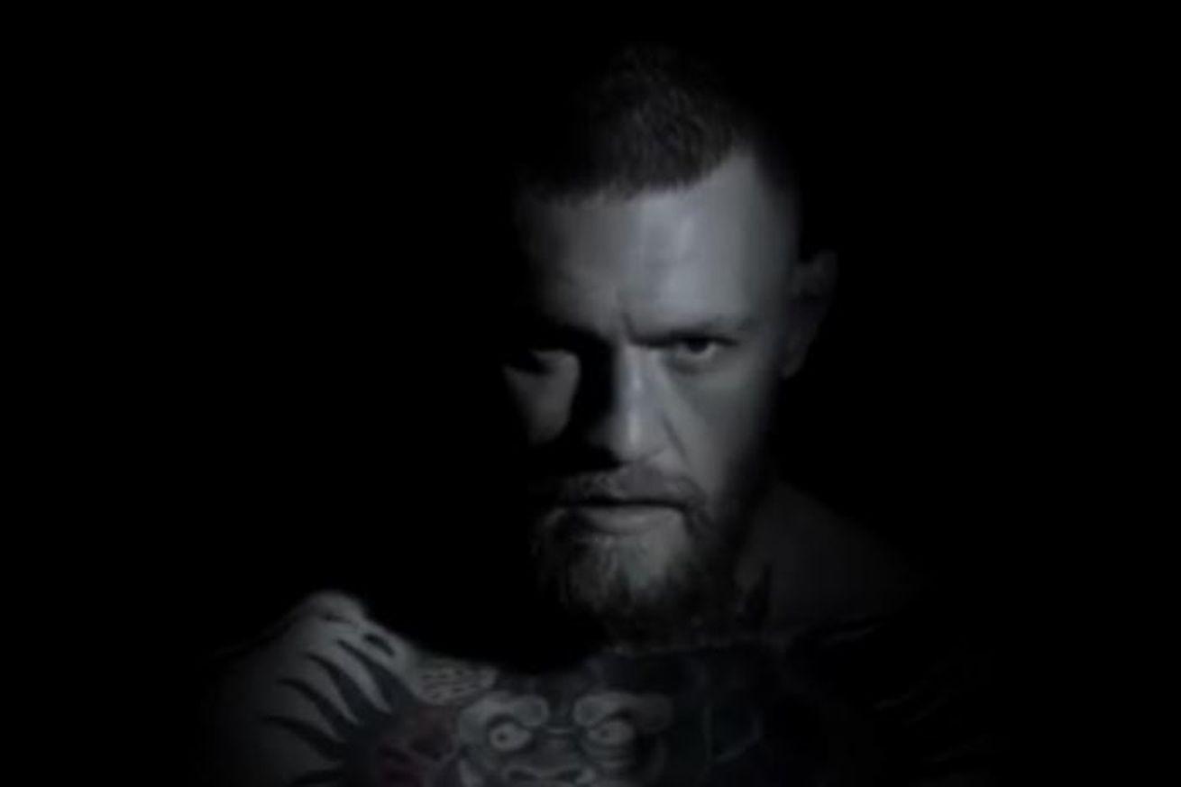 community news, UFC releases new UFC 202 promo