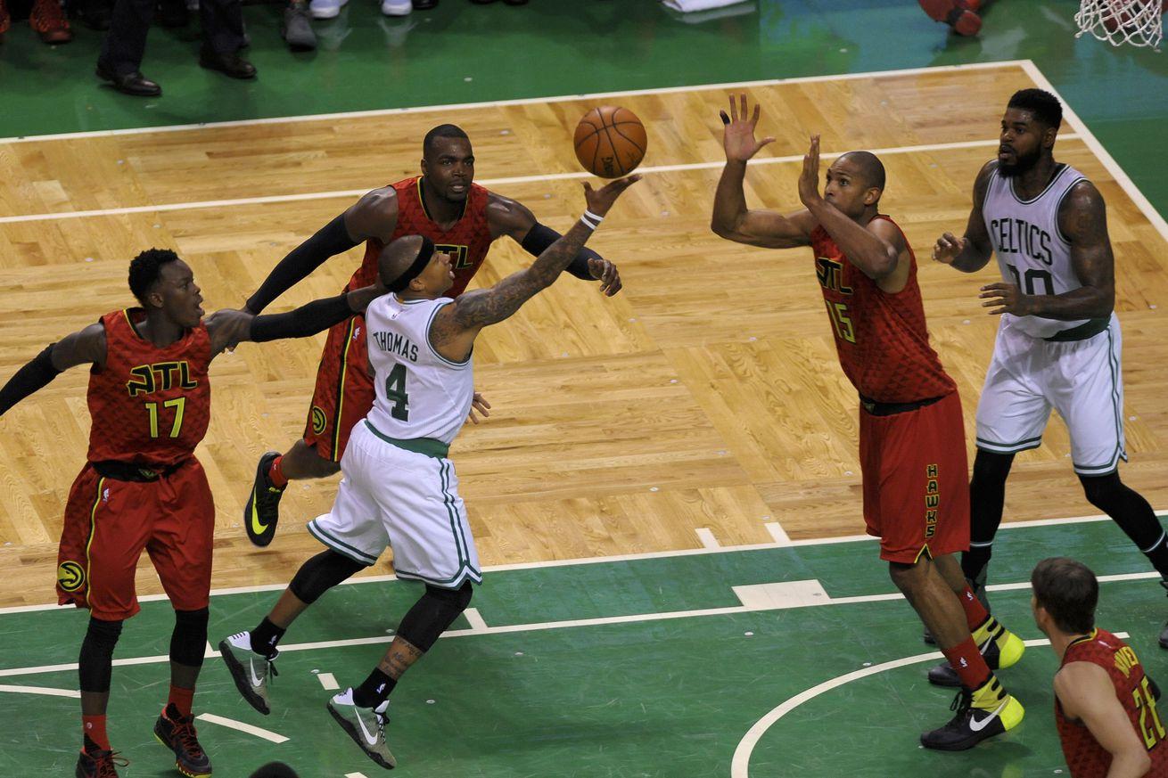 Boston Celtics News, Scores, Schedule, Stats, Roster - NBA ...