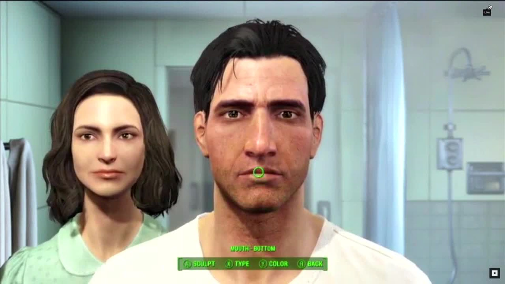 Fallout 4 will be out Nov. 10, 2015