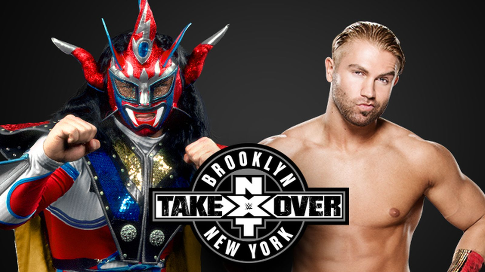 how to watch nxt takeover brooklyn 3