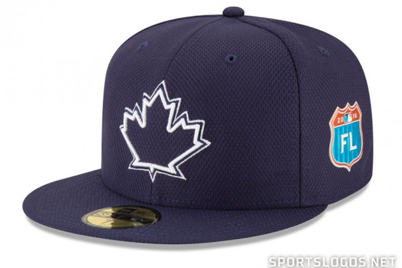 New-Blue-Jays-Cap-590x411.0.0.jpg