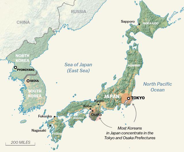 Japan and bukkake and dvd