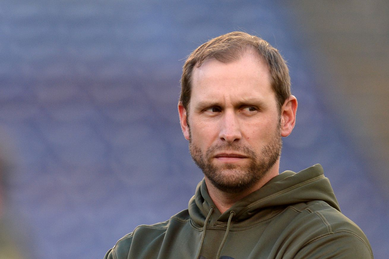Adam Gase hired as new head coach of the Miami Dolphins