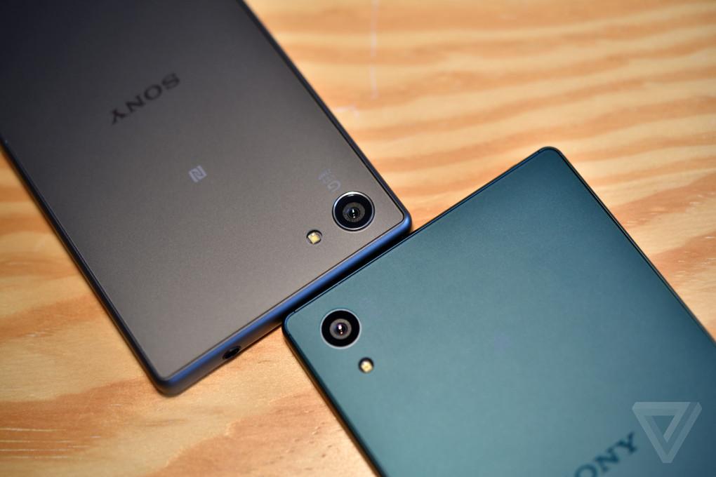 iphone 6s wymiana wyświetlacza