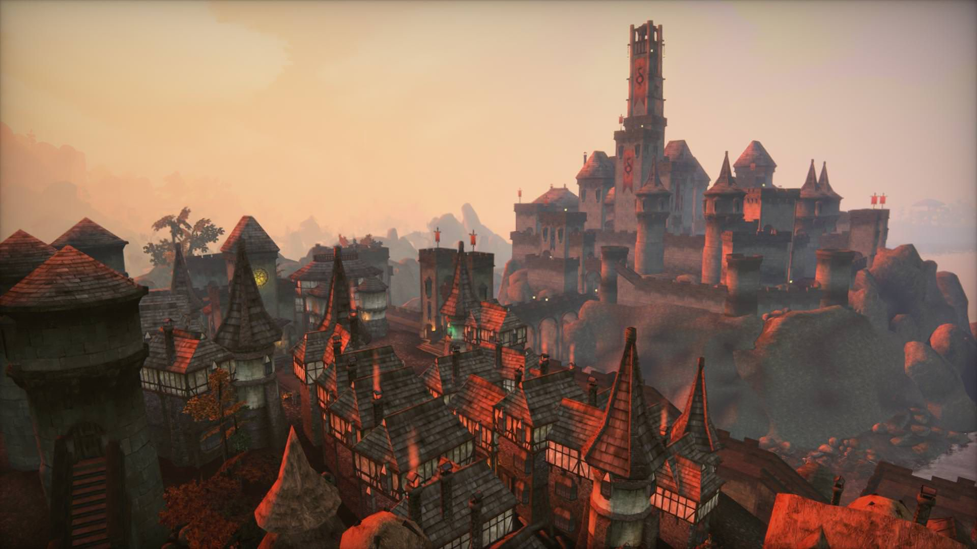 Best Morrowind Mods 2021 Fan made Morrowind mod 17 years in the making is a great excuse to