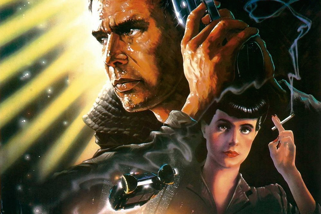 'Blade Runner 2' gets early 2018 release date