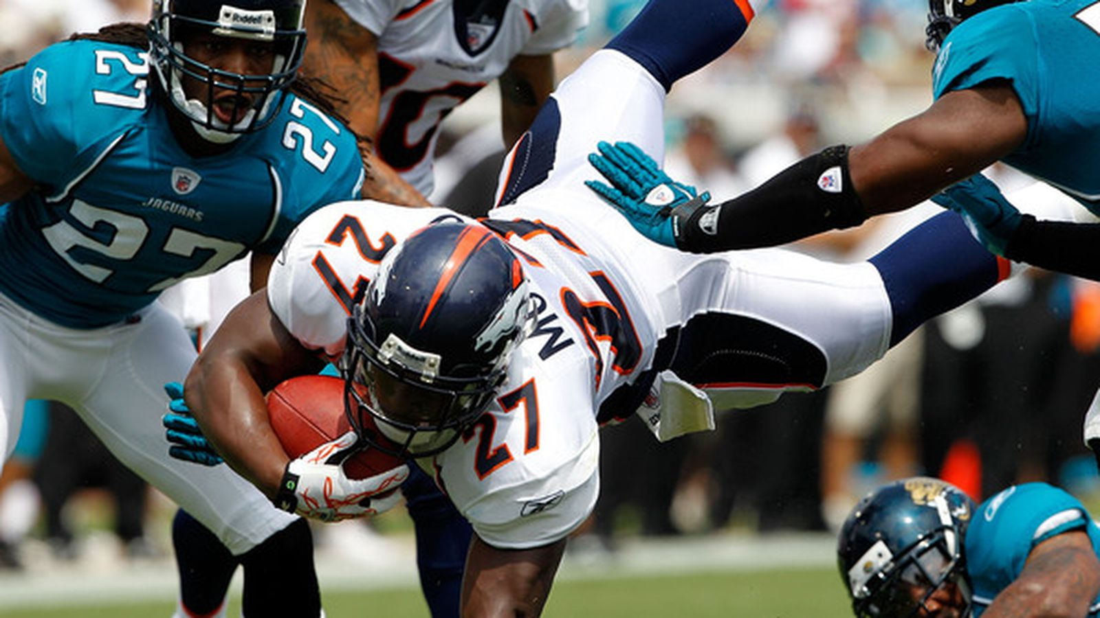 2013 opponents a historical perspective jacksonville jaguars. Cars Review. Best American Auto & Cars Review