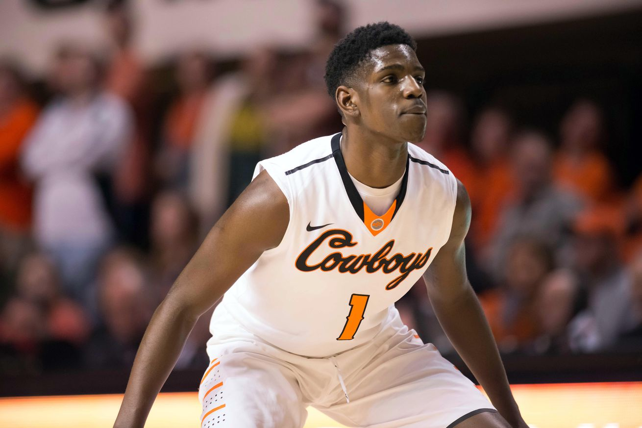 Vols Hosting Kansas State in SEC/Big 12 Hoops Challenge