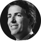 Photo of Wayne Pacelle