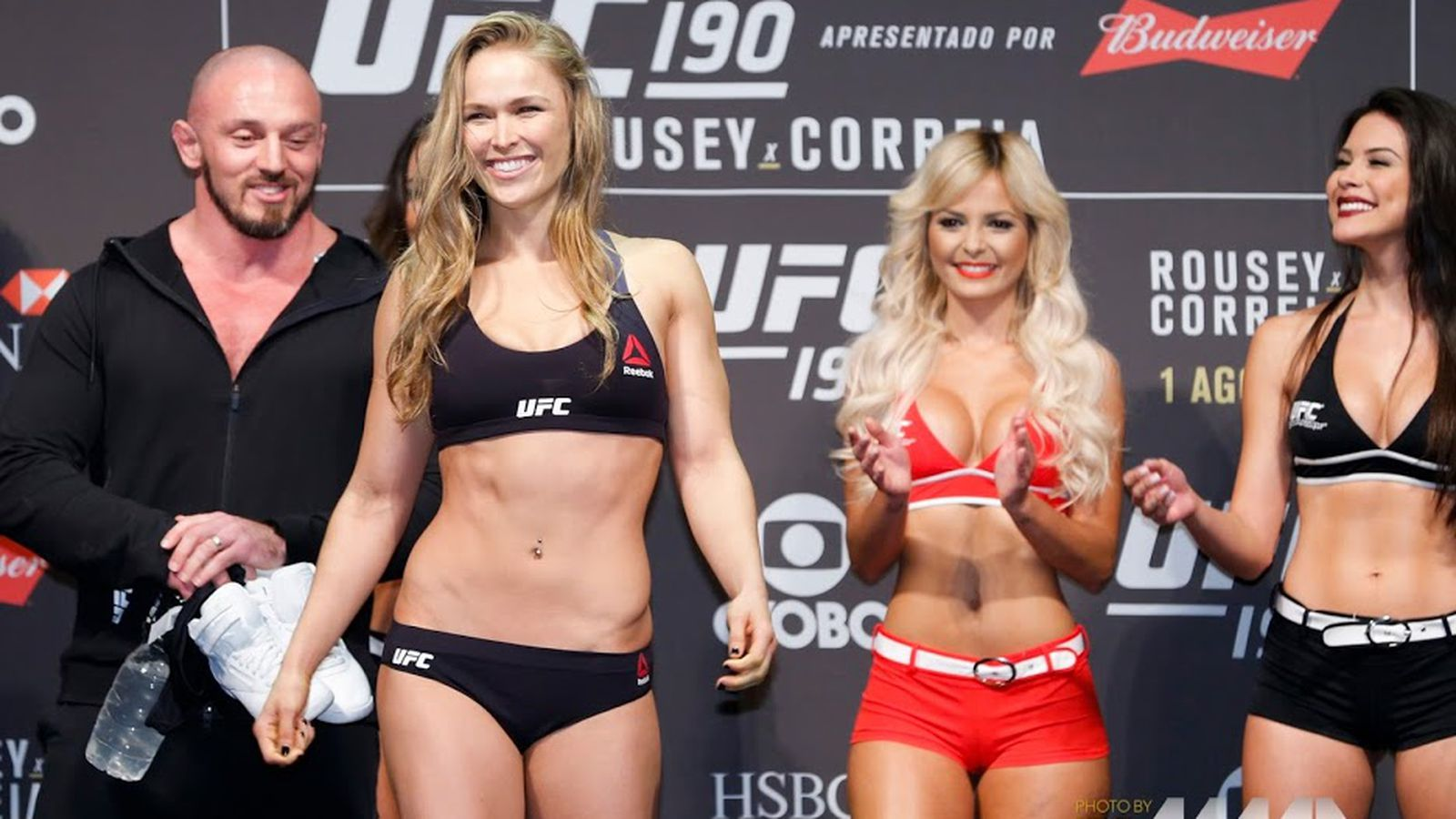 rousey boxing gif odds for nba
