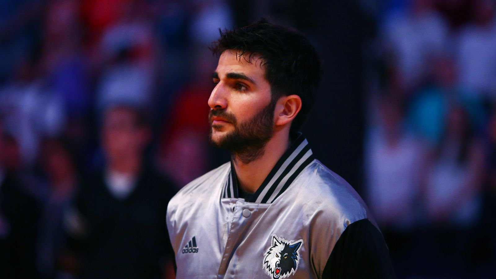 Uno Contra Uno: Daimiel Contra Ricky Rubio, a Translated Interview - Canis Hoopus