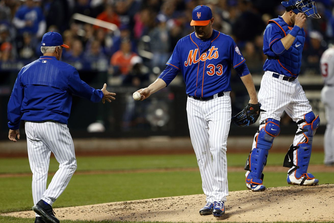 mets score now mlb bookmaker sportsbook