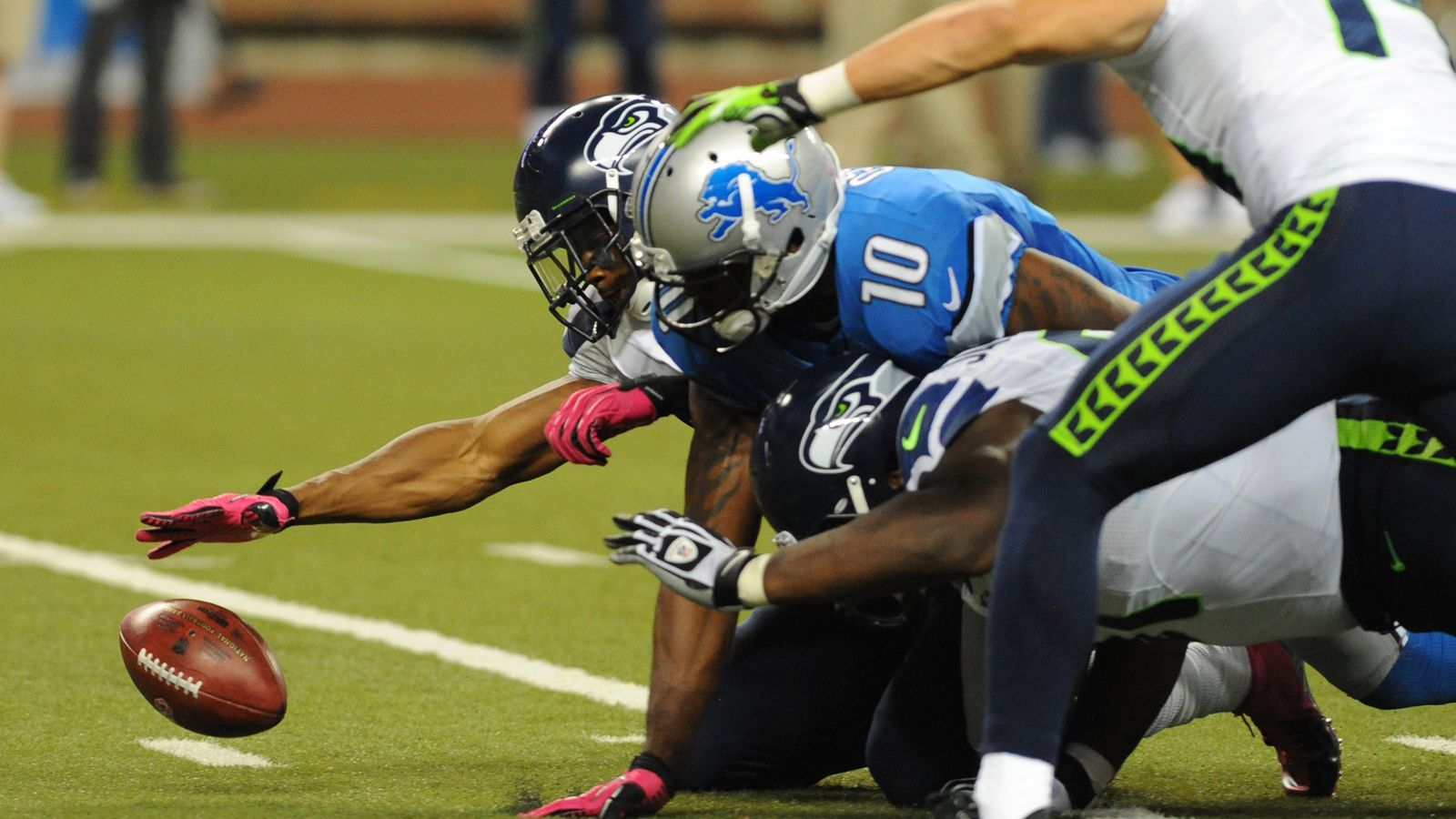 seahawks vs lions odds online horse wagering