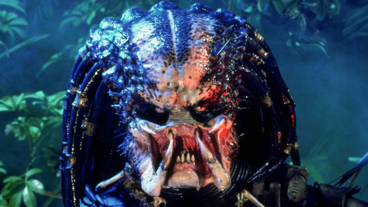 predator - photo #10