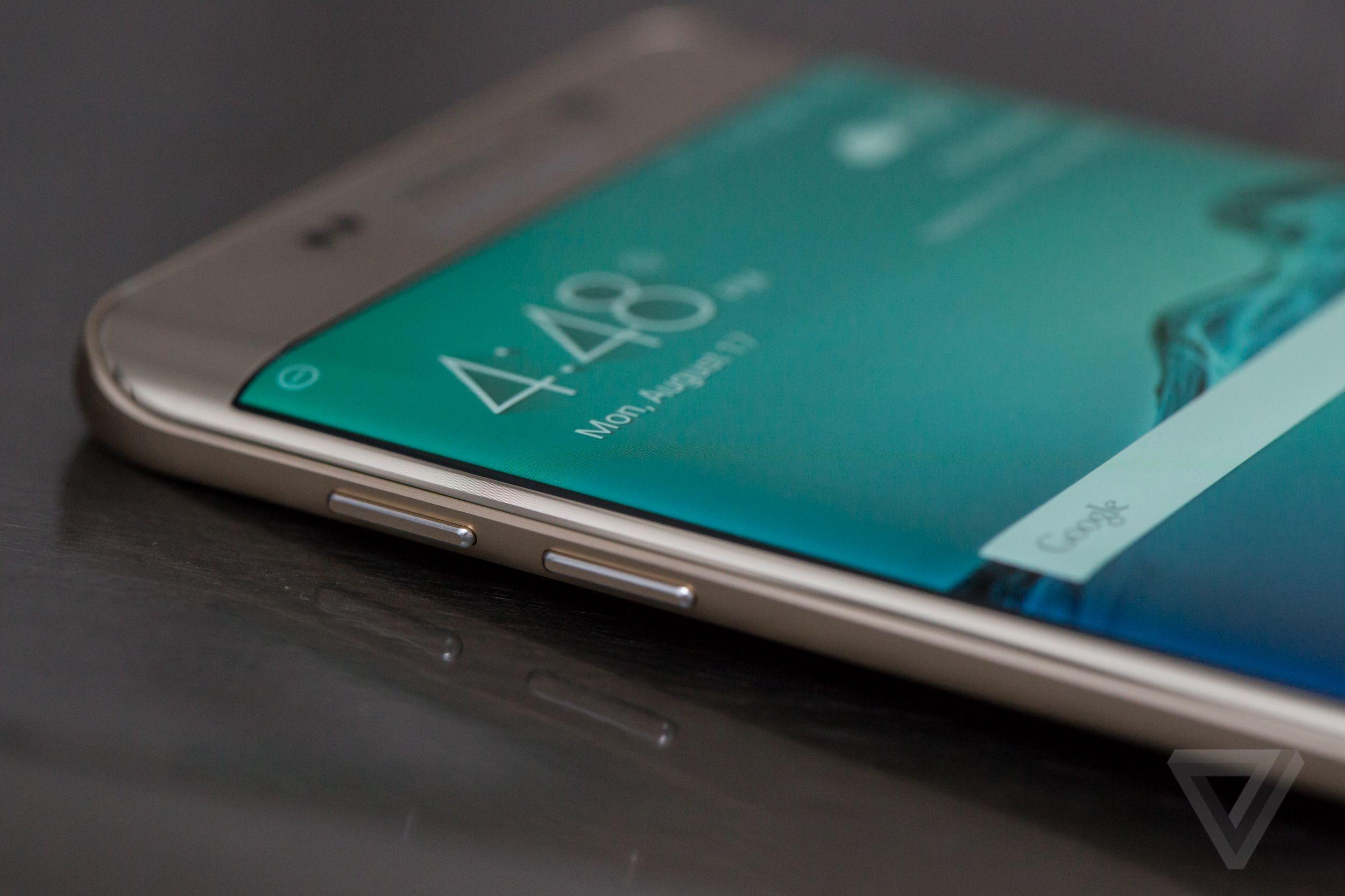 smartfon apple iphone 5