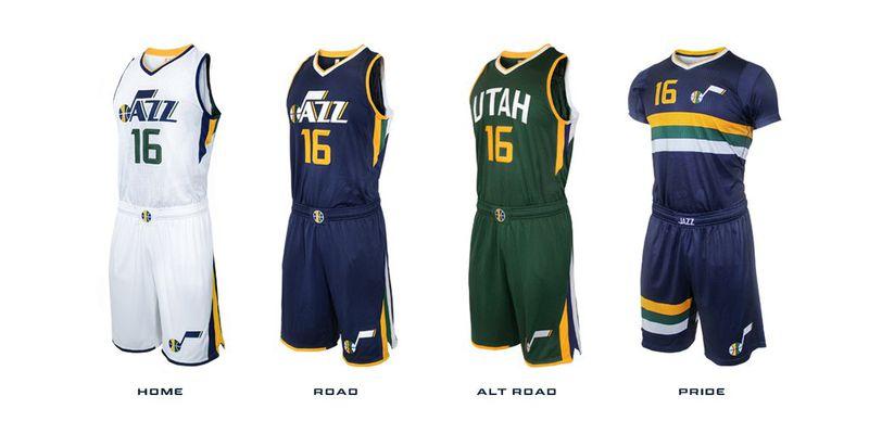Utah Jazz - Página 8 Unis.0
