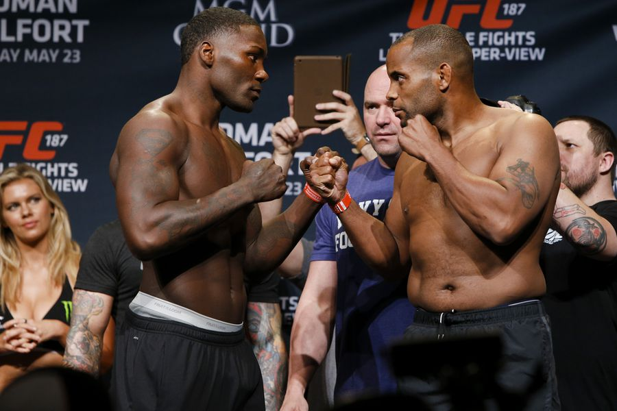043_Anthony_Johnson_and_Daniel_Cormier.0