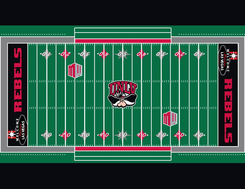UNLV_Football_New_Field_Design.0.jpg