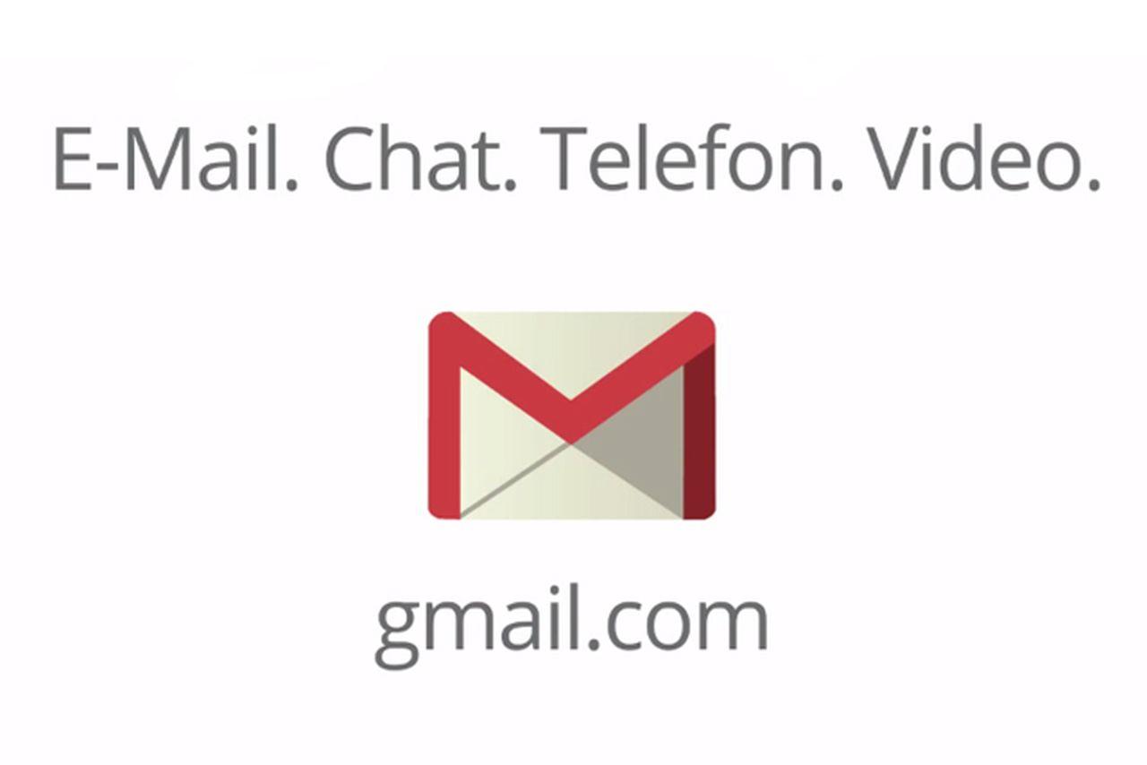 Gmail Spam Settings >> www.gmail.,com