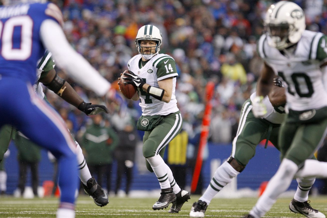 Is Fan Opinion Starting To Change About Fitzpatrick?