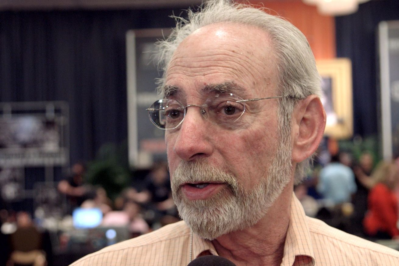 UFCs Marc Ratner on New York legalization: I didnt see thank yous from our competitors