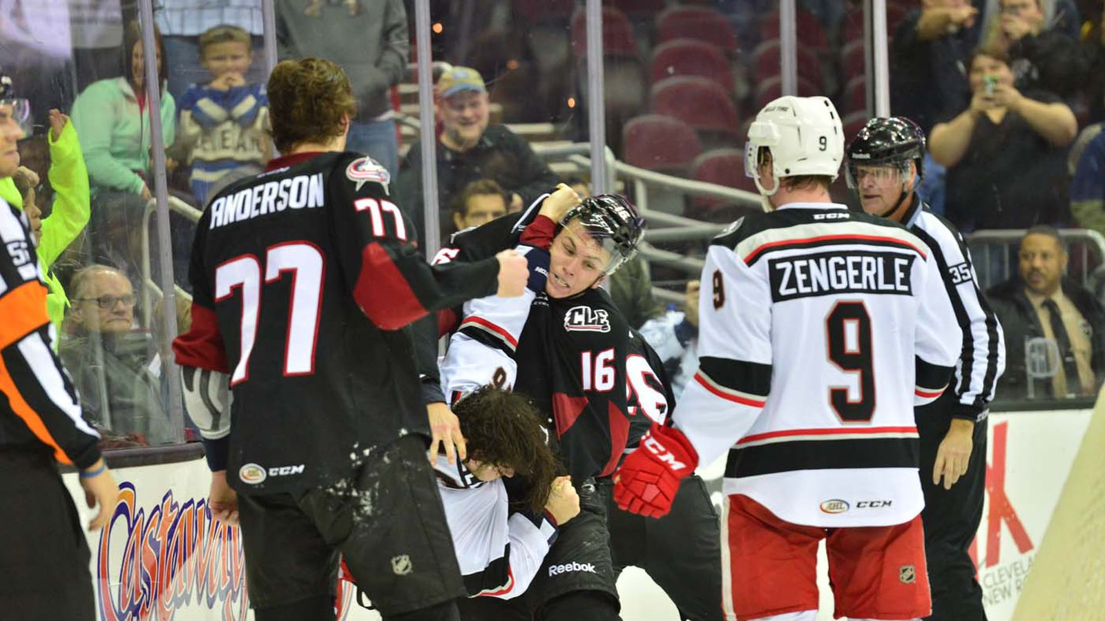Monsters-griffins151227-43.0.0