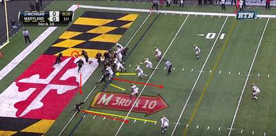 FF - Maryland - Bolden - Bites - 1