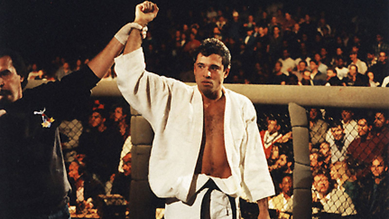 Image result for royce gracie