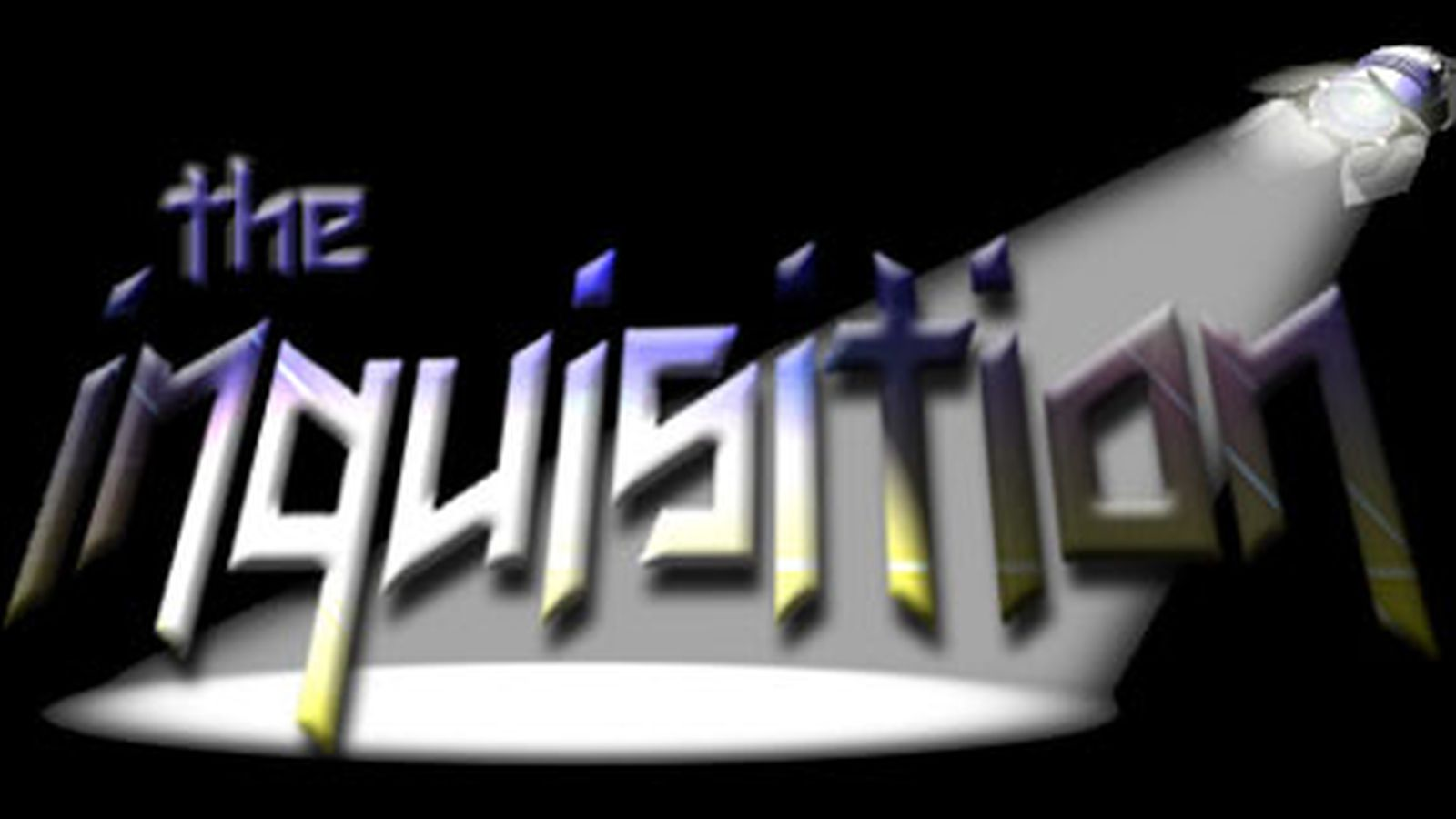 Ae-inquisition3.0