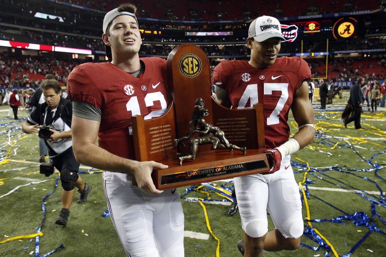 bets usa college football betting lines 2015
