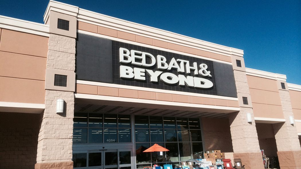 How do i sign up for text coupons from bed bath and beyond
