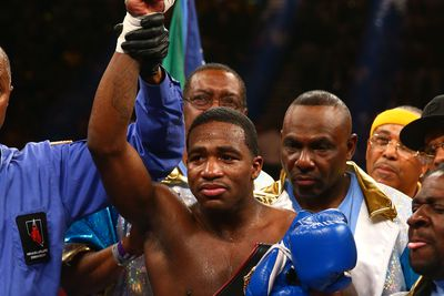 Broner vs. Porter live streaming results, discussion, live fight online coverage June 20