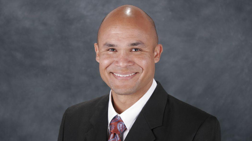 LSU hires Wisconsin defensive coordinator Dave Aranda ...