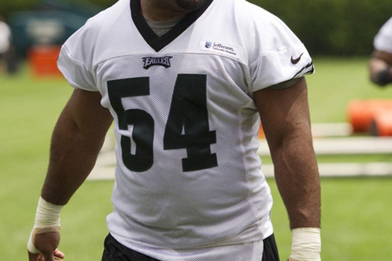WOMEN Philadelphia Eagles Brandon Graham Jerseys, Nike NFL Mens ...