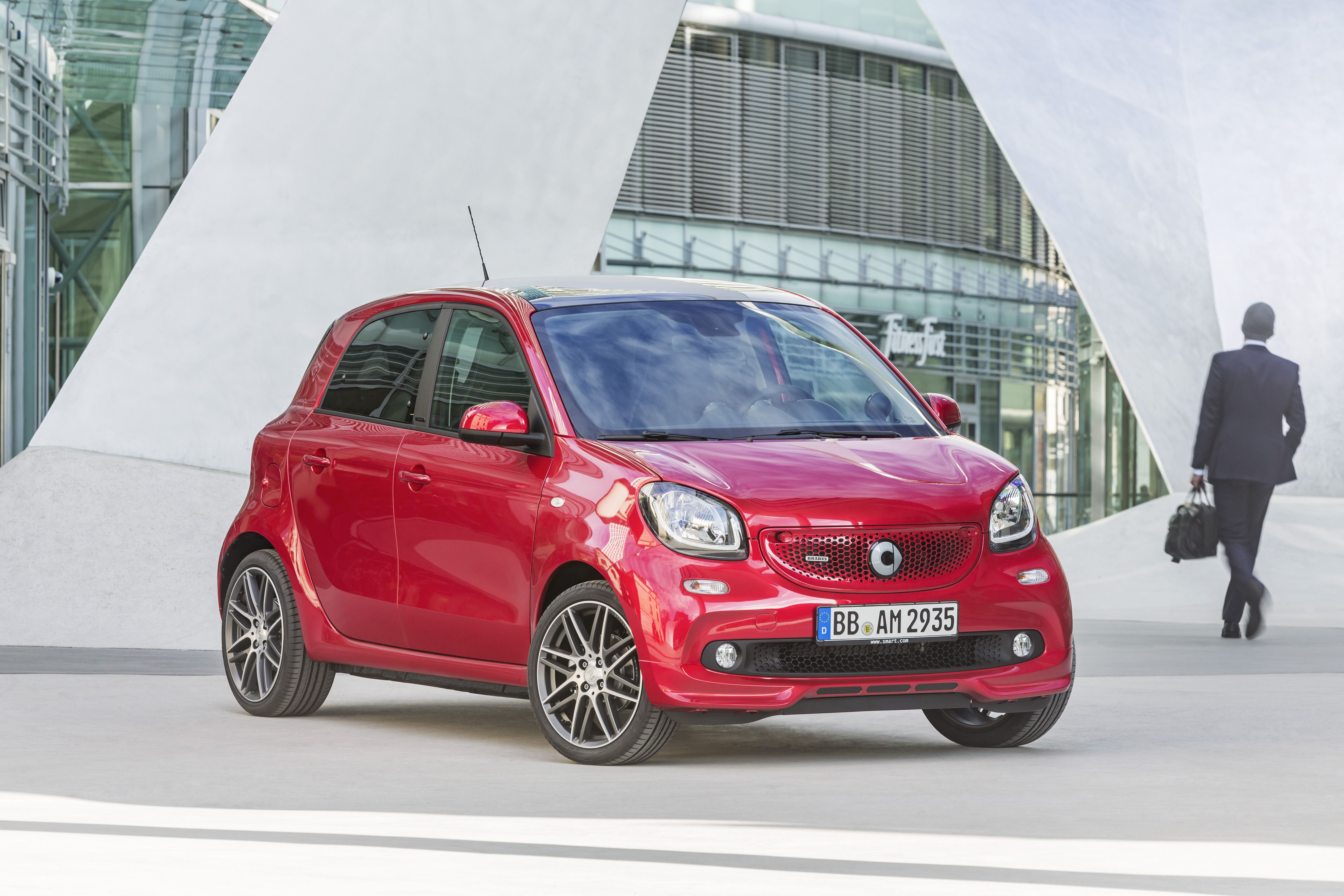 smart-fortwo-brabus-01