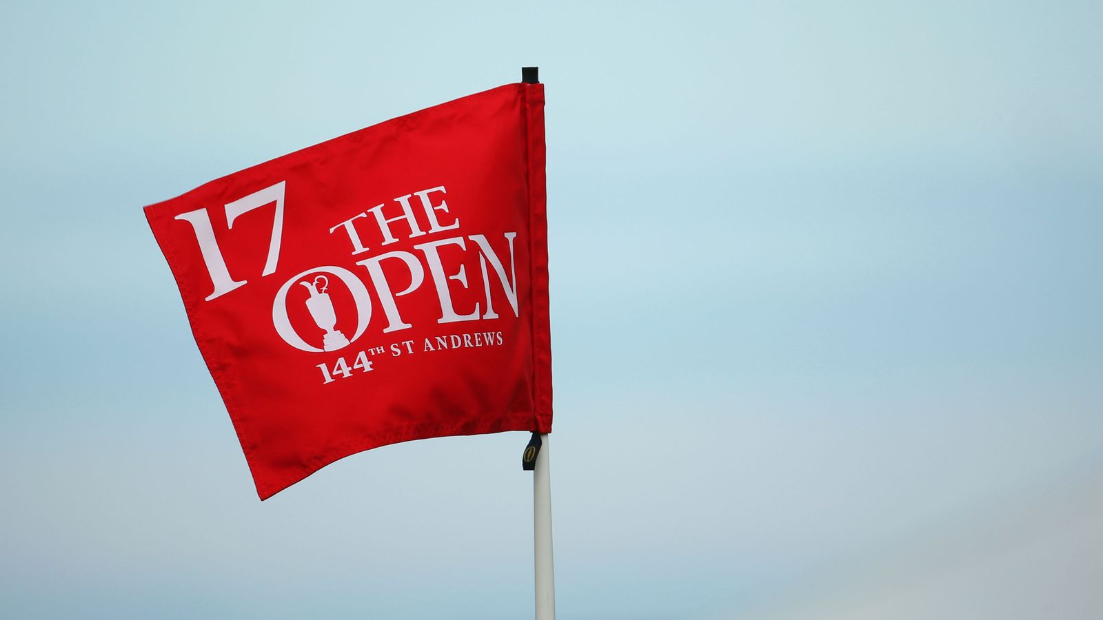 british open tv schedule 2015  coverage of thursday u0026 39 s