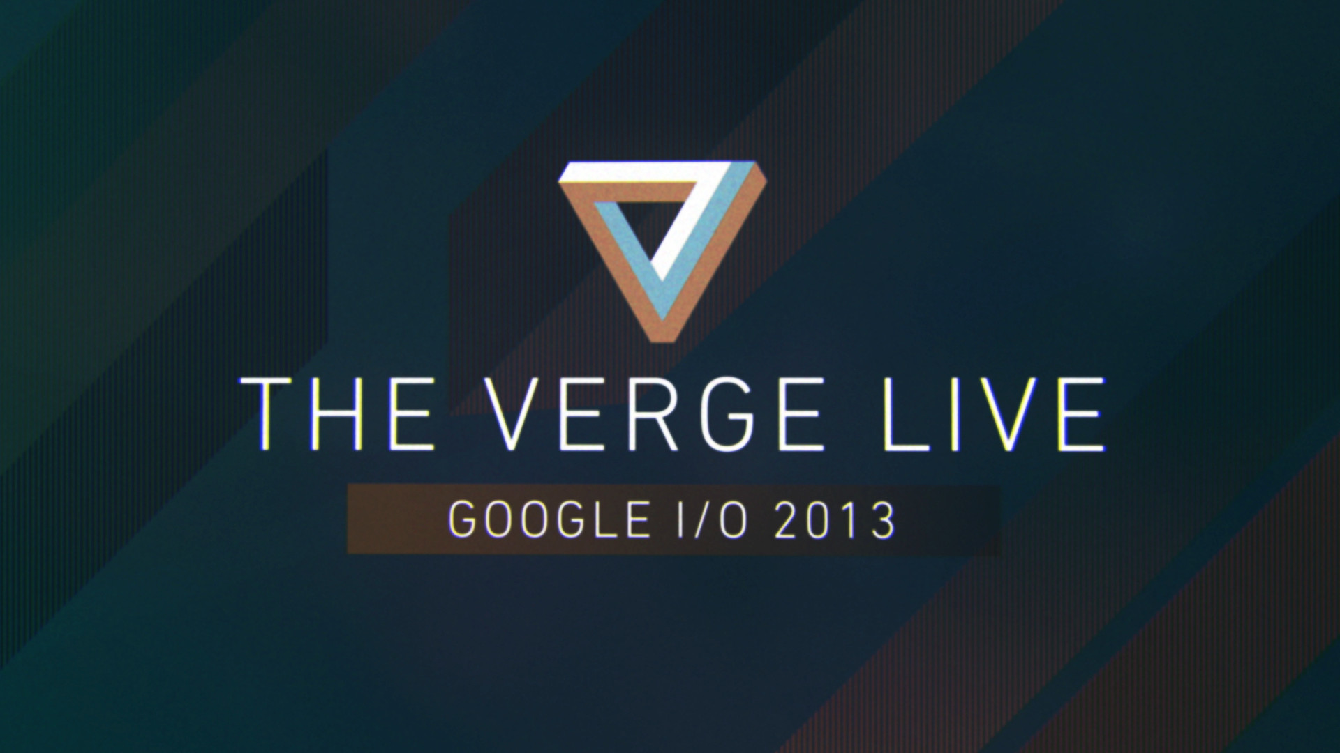 https://www theverge com/2013/5/9/4316260/the-vergecast