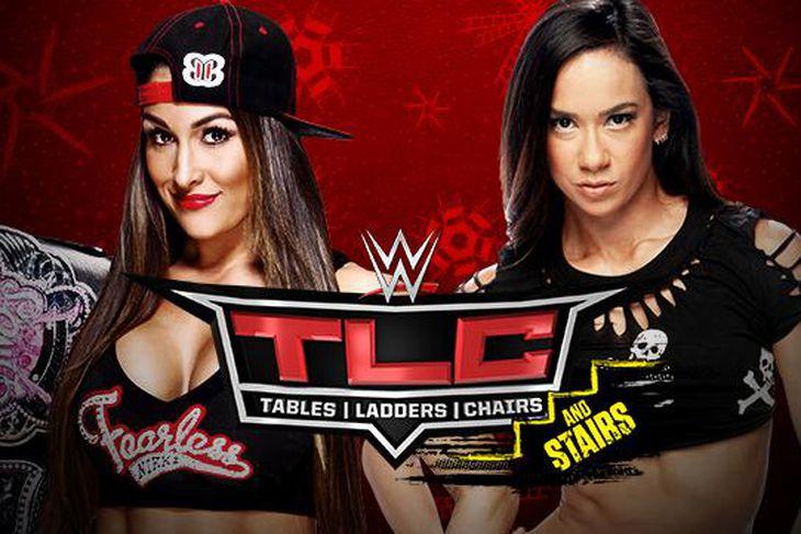 WWE.com  WWE.com