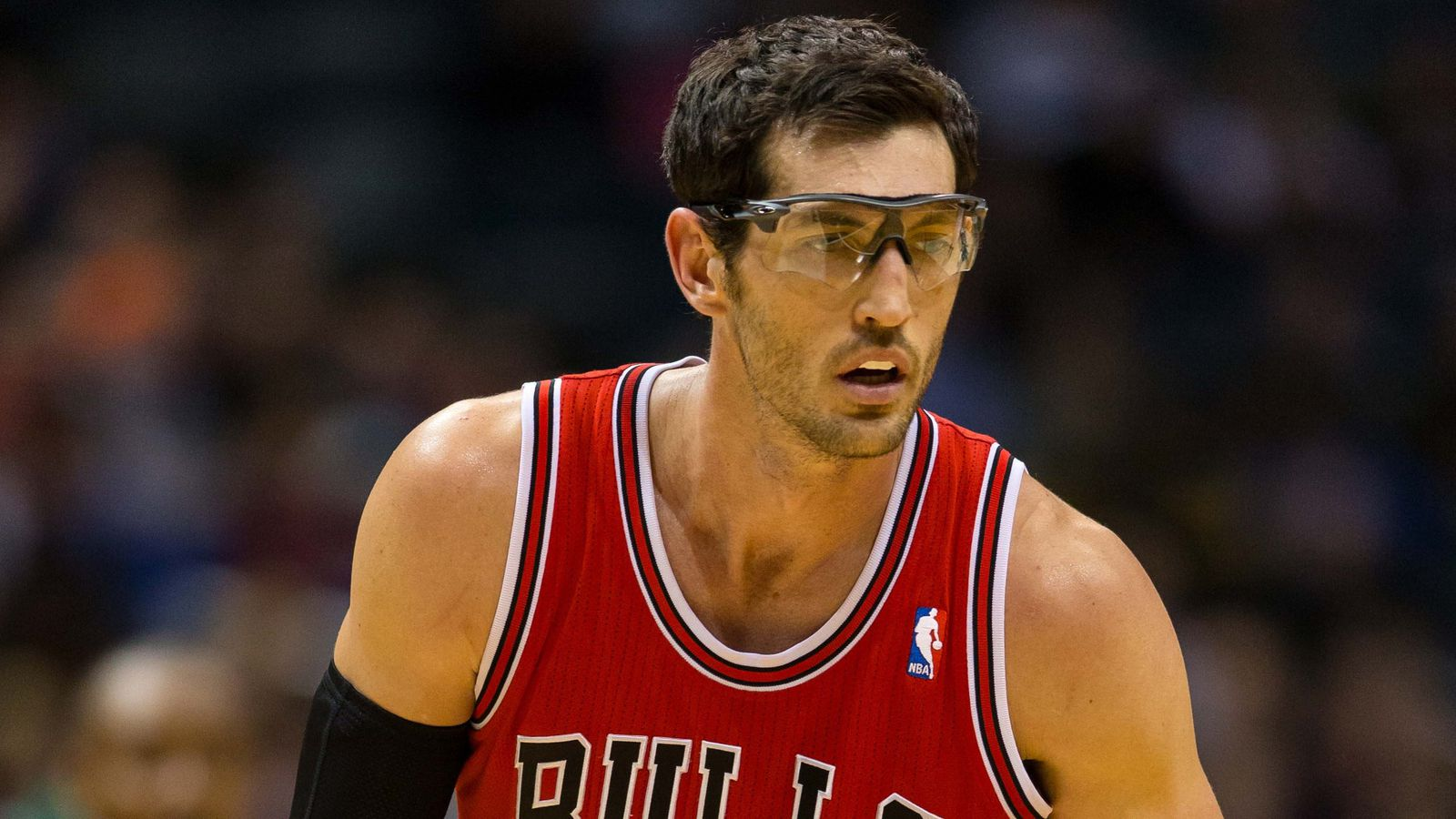 Kirk Hinrich expects to return from back injury Wednesday ...