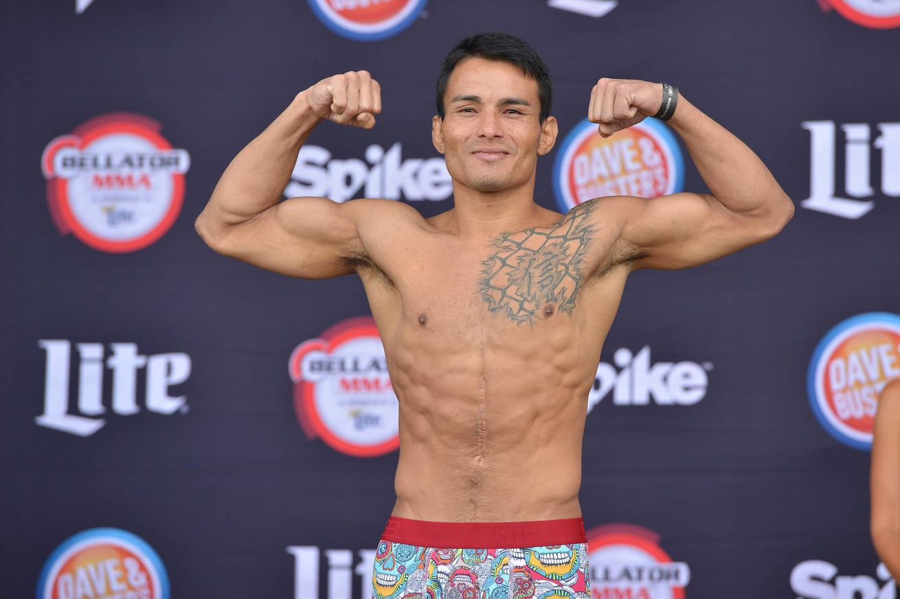 community news, John Teixeira responds to 'Pitbull' Freire's accusations: 'Everybody wants to be a McGregor now and talk sh t'