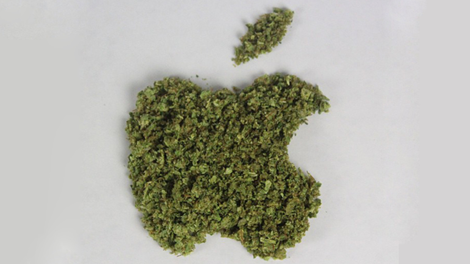 Banned weed app returns to the Apple store with new location ...