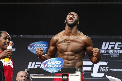 community news, Jon Jones releases statement after being reinstated by UFC