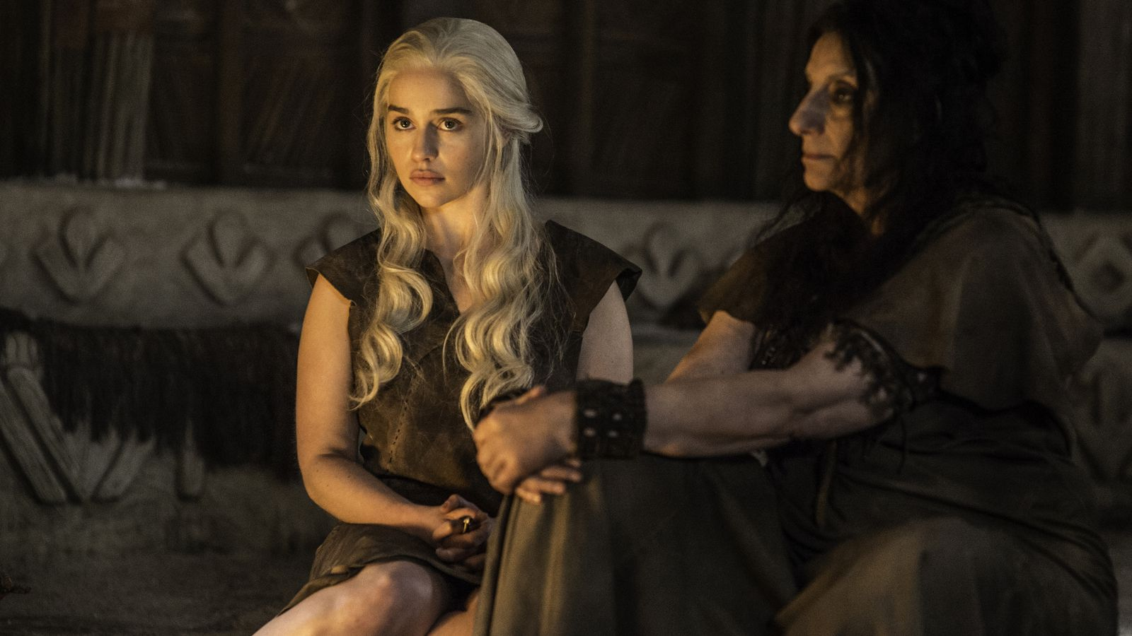 HBO Nordic reportedly leaks new Game of Thrones episode