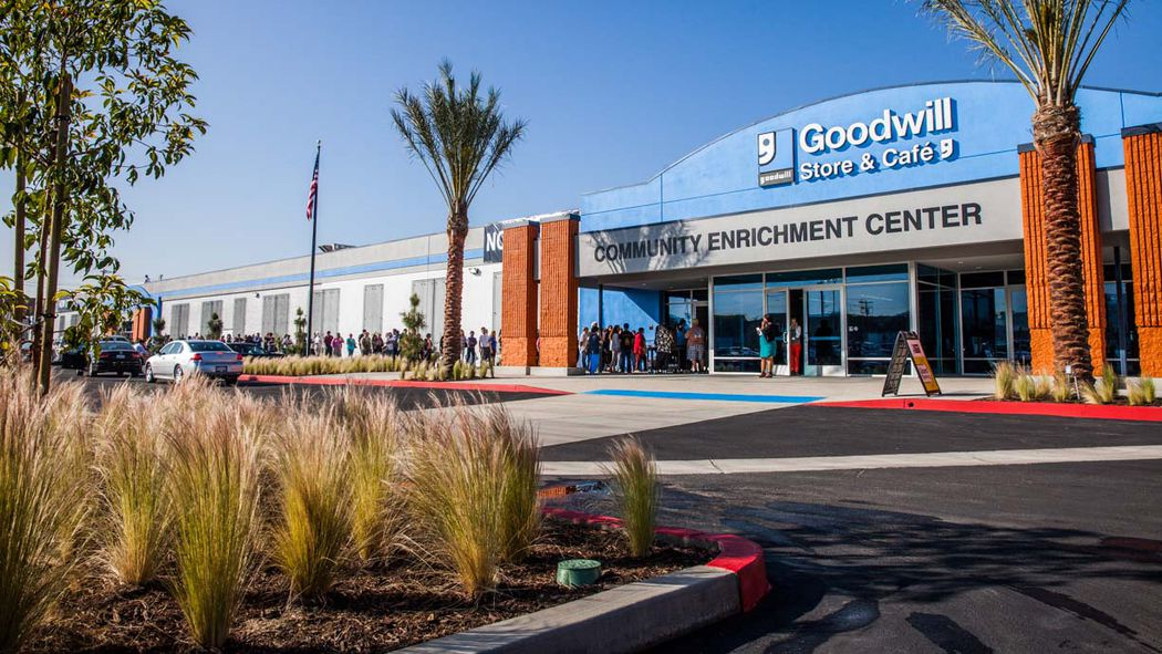 goodwill miami locations submited images thrifter market miami on the cheap