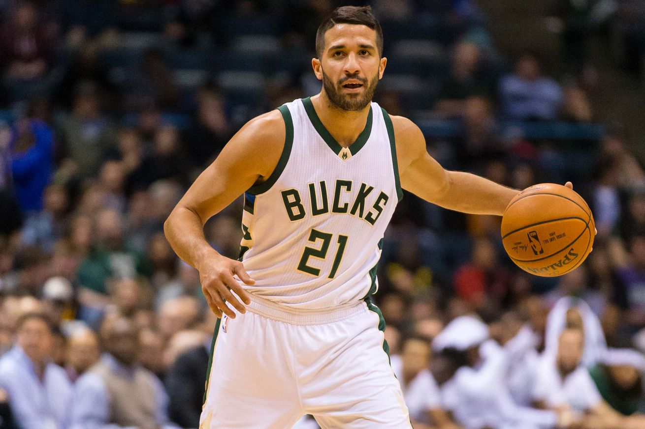 Nets sign Crabbe to $75M offer sheet