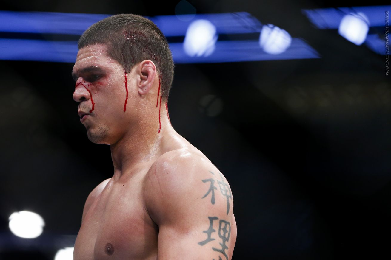 community news, Cezar Ferreira knows he will have haters in Brazil even if he wins UFC title